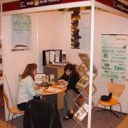 London Book Fair, 2009
