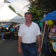 Collingswood Book Fair