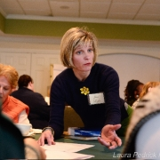 Janet Shapiro writers weekend