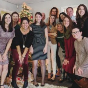 staff-holiday-party-2017