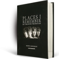 Places I Remember: My Time With the Beatles, by Henry Grossman