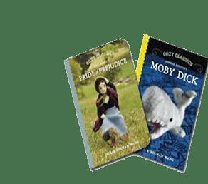 book pr firms