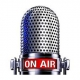 On-air tips for authors to help them prepare for radio interviews.