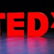 TEDx talks are becoming more popular, and more authors want to employ the power TEDx affords for book marketing and expert branding.