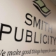 The book publicists at Smith Publicity have over 20 years experience in promoting authors and their books