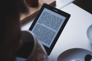 Strategies for eBook marketing success. Smith Publicity also promotes eBooks with their strategic e-Book marketing services.