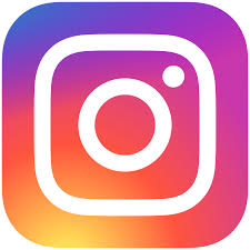 Instagram optimization for book and author marketing.