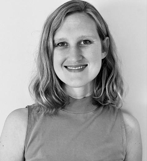 Margaret Rogalski is a book pubicist at Smith Publicity Inc.
