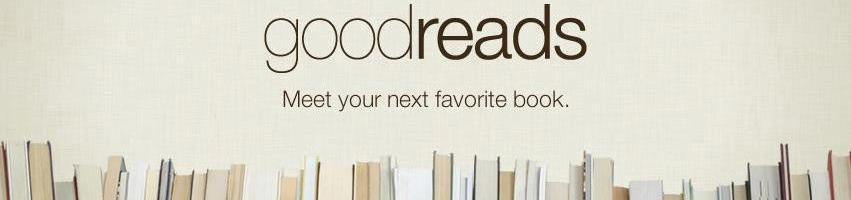 Any author can join Goodreads' Author Program for free. As long as you have a published book or have a manuscript that will be published soon, you can create an Author page on Goodreads for free book publicity.