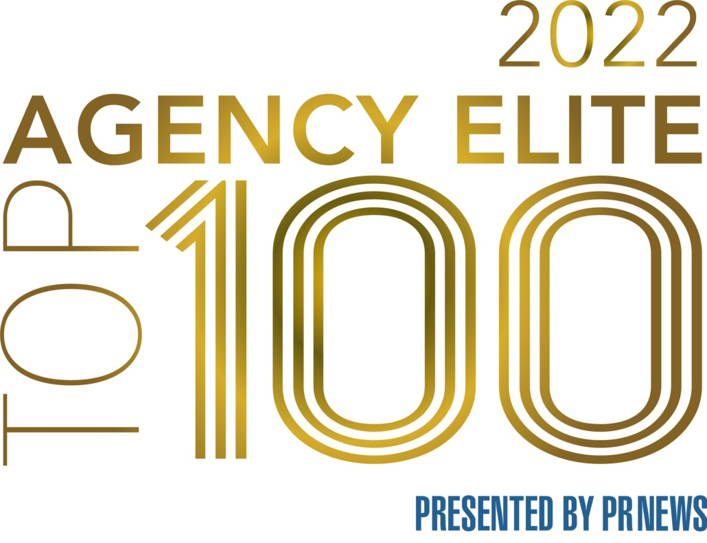 Smith Publicity named as one of the top-100 pr companies by PRNews