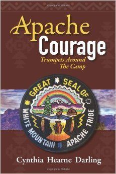 Apache Courage