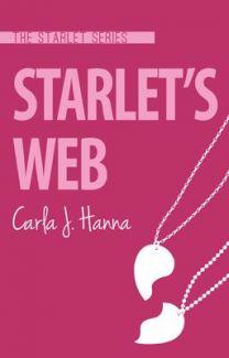 Starlet's Man, Starlet's Web, Starlet's Run & Starlet's Light