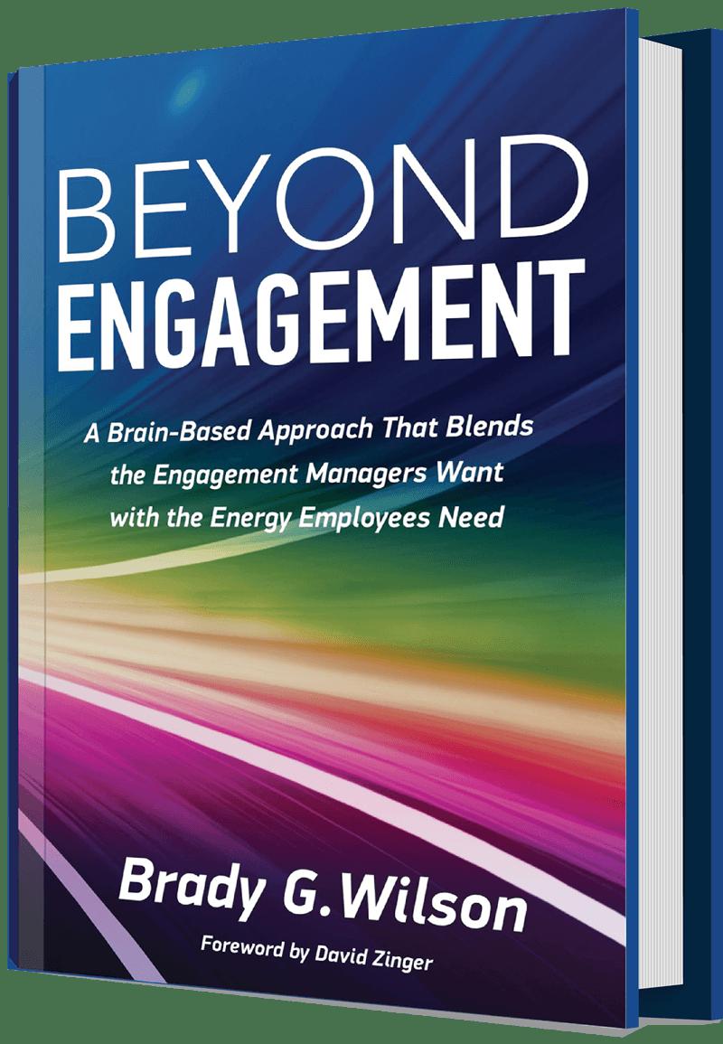 Beyond Engagement