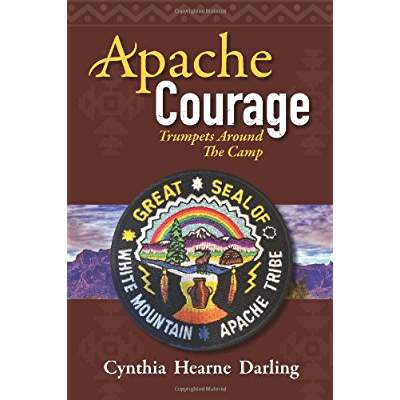 Apache Courage