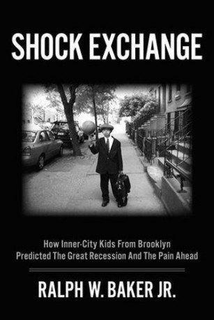 Shock Exchange