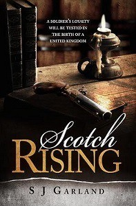 Scotch Rising
