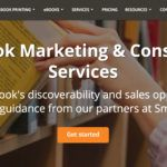 bookbaby book marketing services.