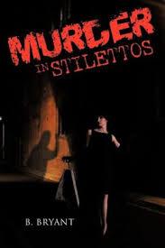 Murder in Stilettos
