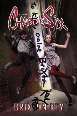 Charlie Six