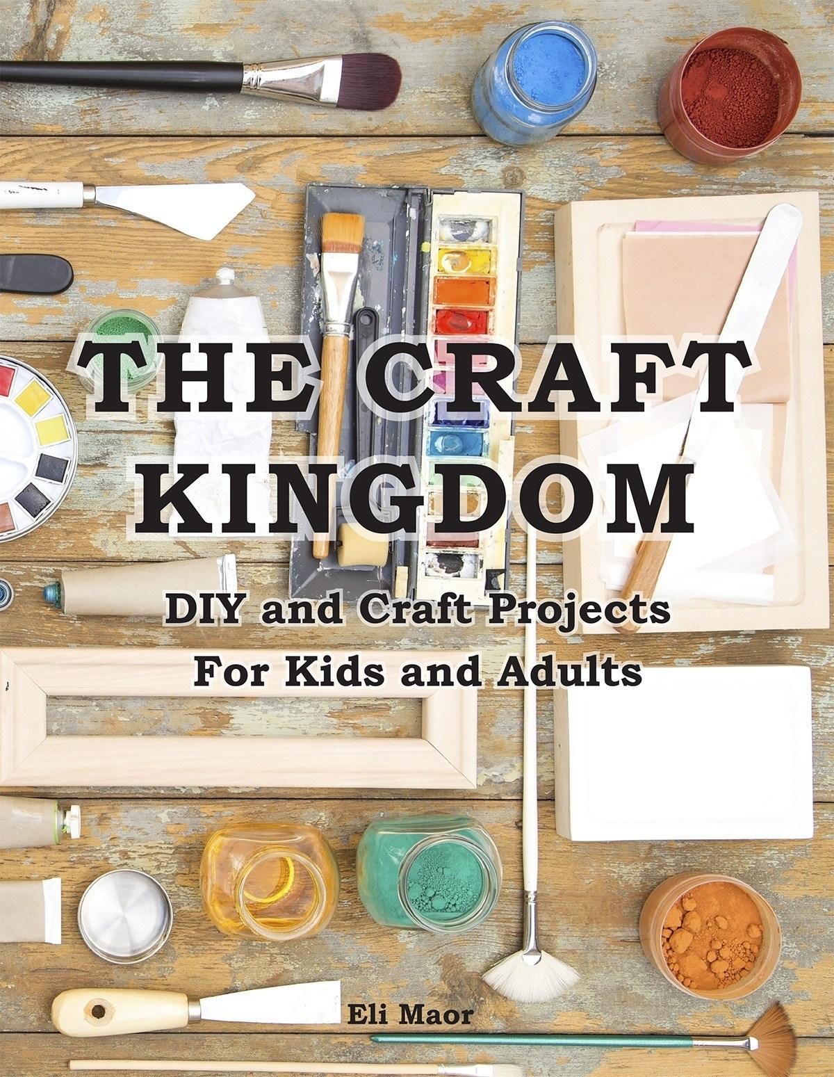 The Craft Kingdom