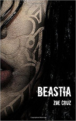 Beastia