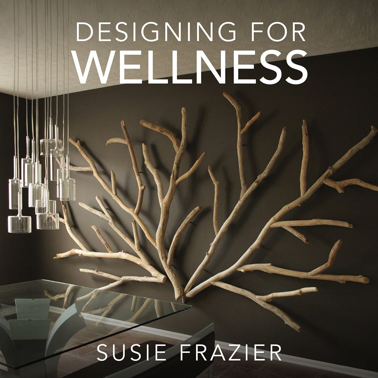Designing for Wellness