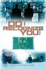 Do I Recognize You?