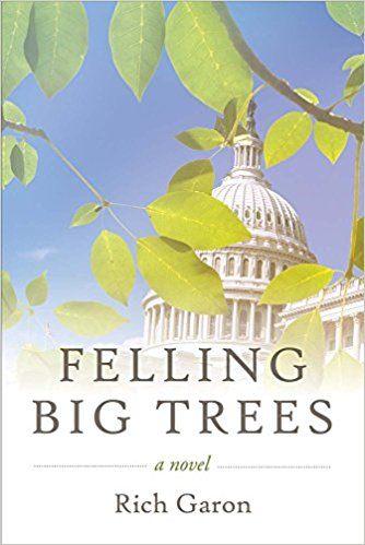 Felling Big Trees