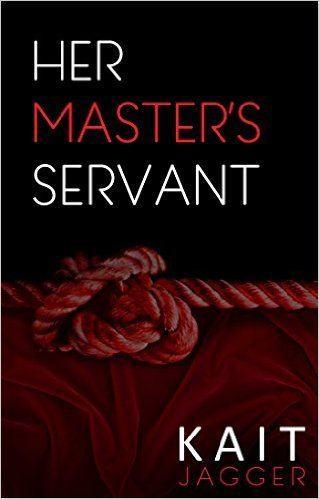 Her Master's Servant