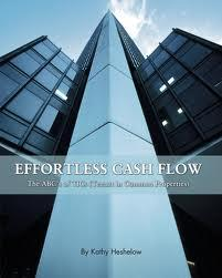 Effortless Cash Flow: The ABCs of TICs