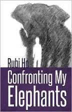 Confronting My Elephants