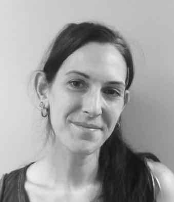 Linda Specer Book Room Coordinator