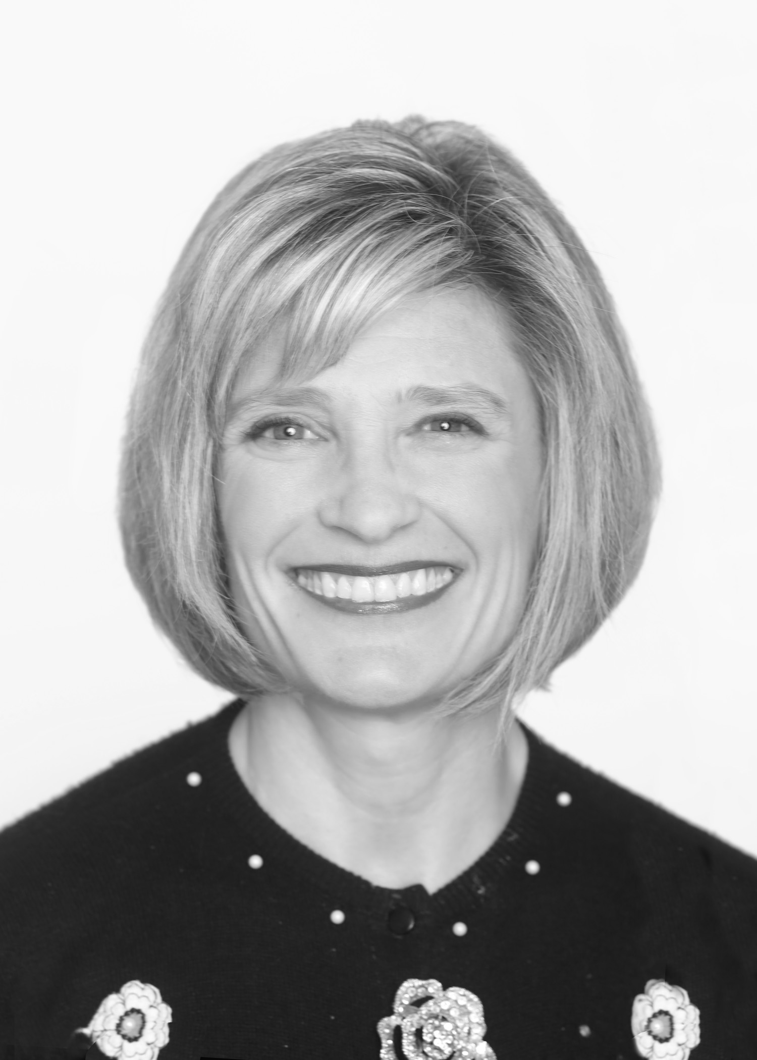 Photo of Janet Shapiro