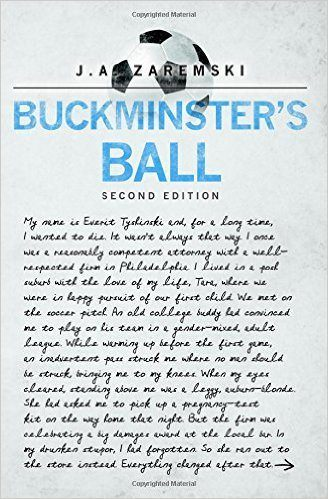Buckminster's Ball
