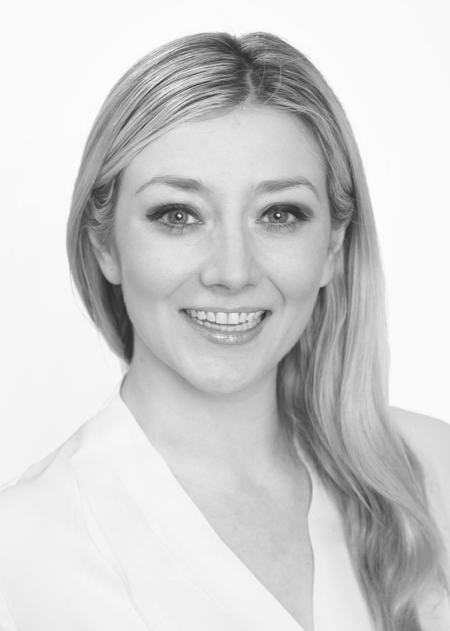 Photo of Sarah Miniaci