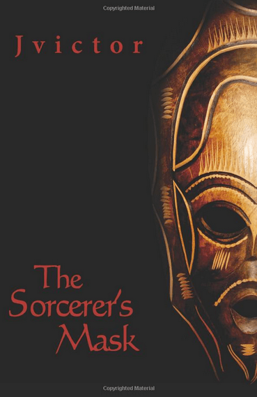 The Sorcerer's Mark