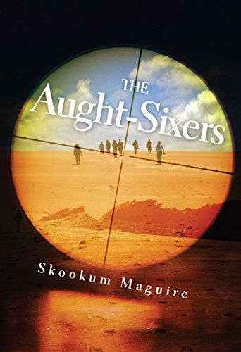 The Aught-Sixers