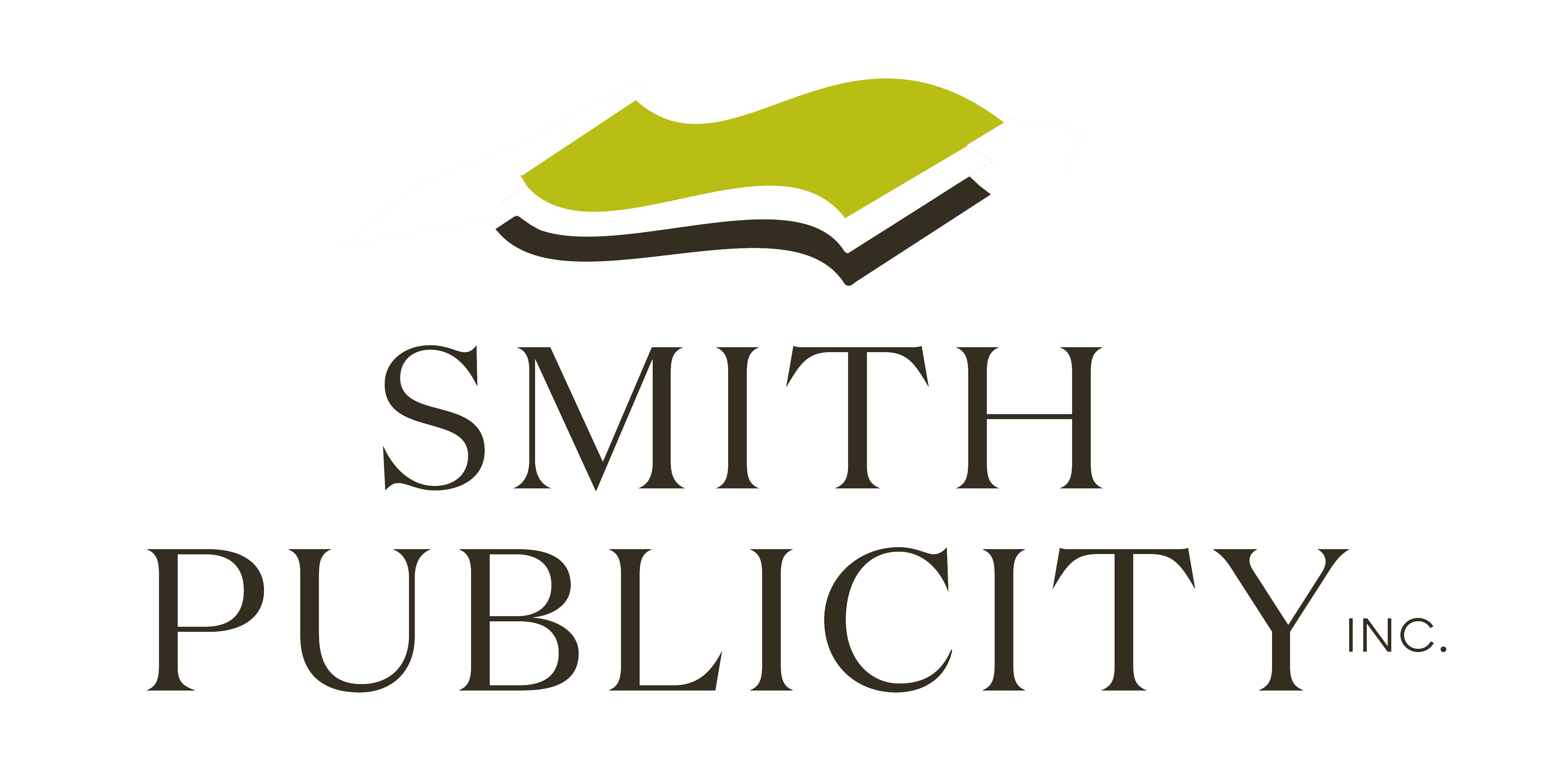3 New Book Promotion Tips (Crush the competition!) - Smith