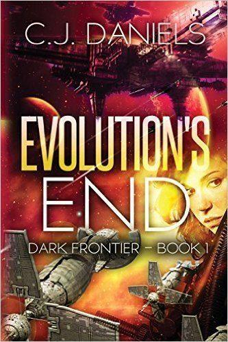 Evolution's End