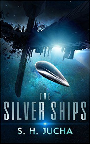 Silver Ship Series