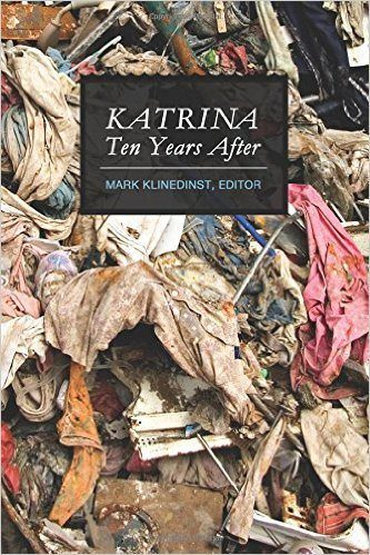 Katrina Ten Years After