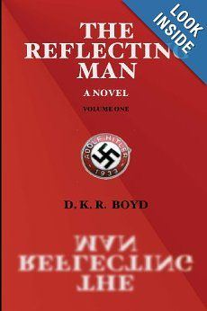 Volume One of The Reflecting Man