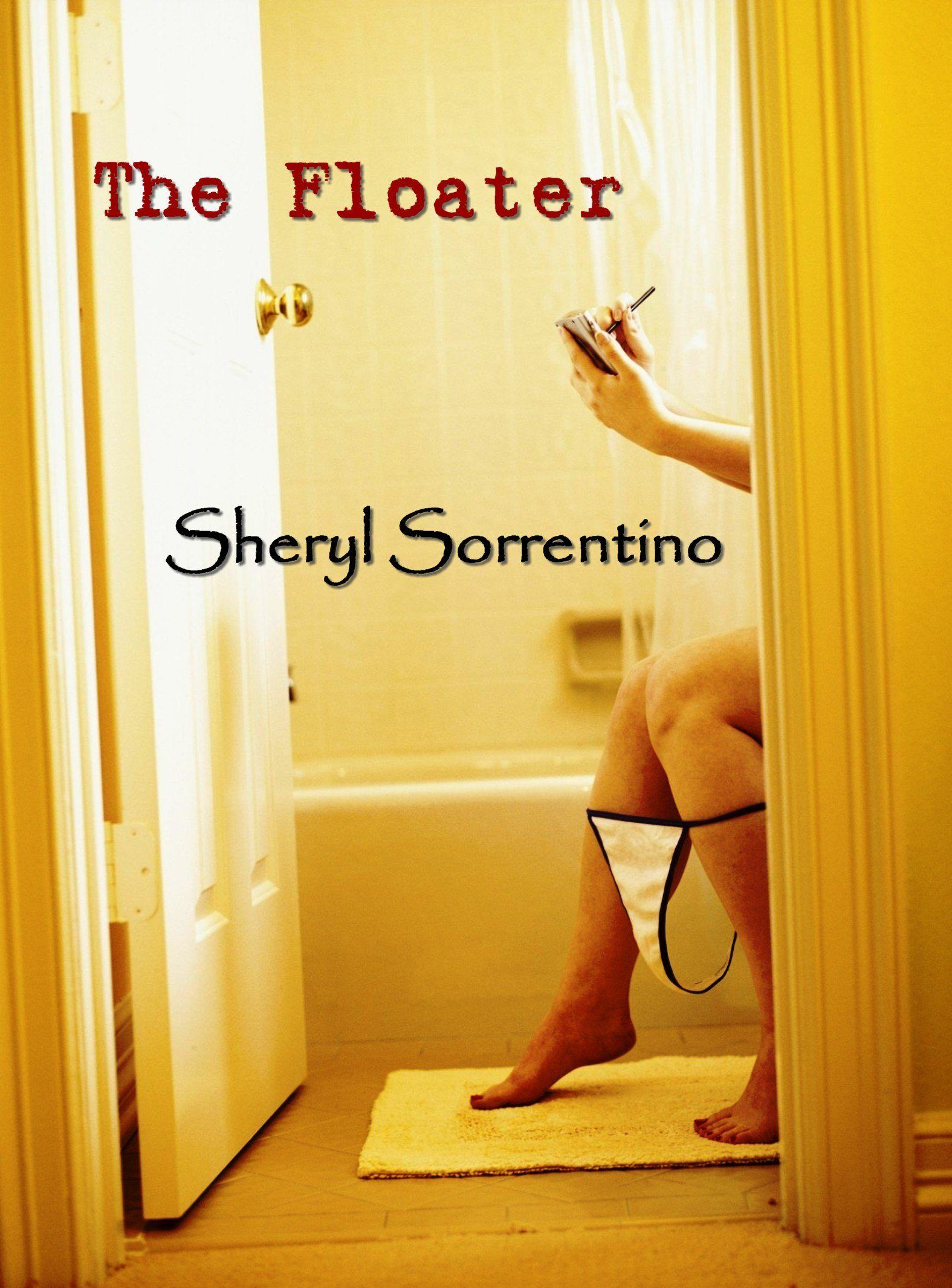 The Floater