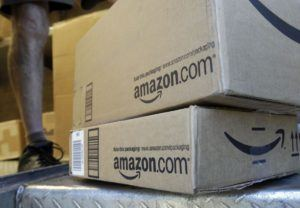 Tips on how to sell your book on Amazon.
