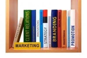authormarketing