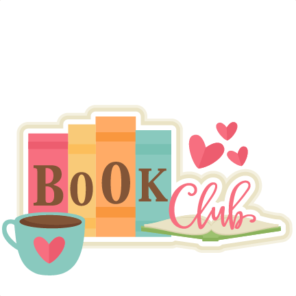 A book club is a great place for authors to connect with readers and possibly reach new ones.
