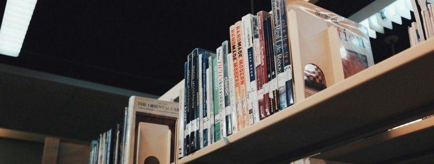 3 Key Publicity Tips for Nonfiction Books