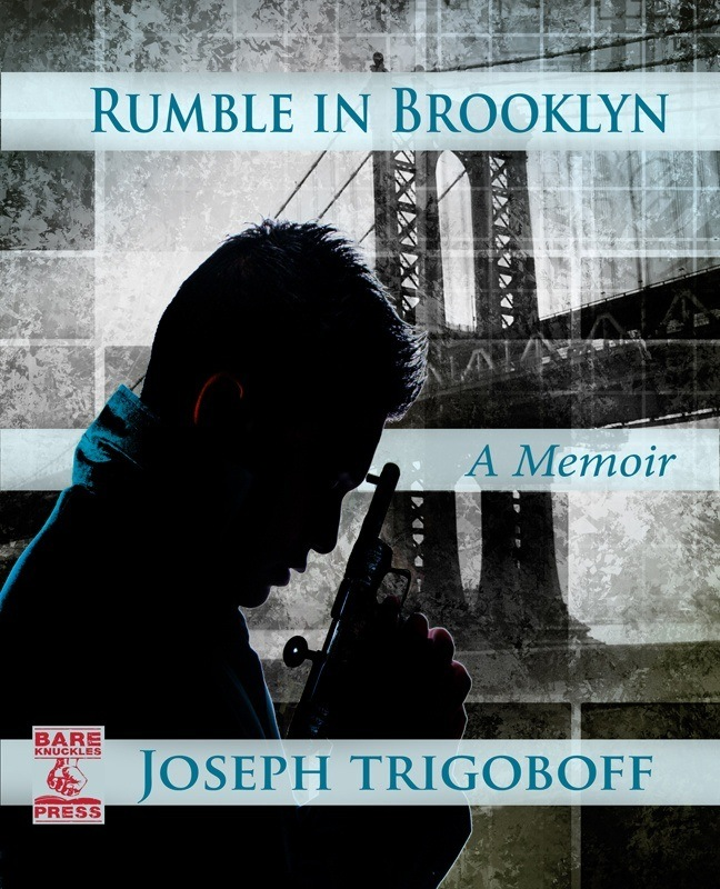 Rumble in Brooklyn