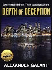 Depth of Deception