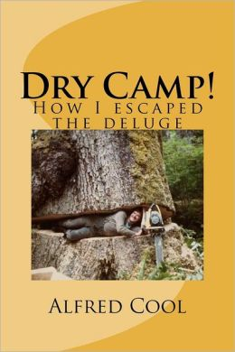 DRY CAMP!